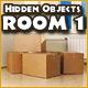 Hidden Object Room - Download Top Casual Games
