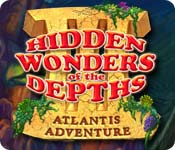 hidden-wonders-depths-3-atlantis-adventures