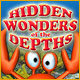 Hidden Wonders of the Depths - Online