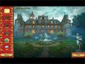 2. Hidden World of Art 3 game screenshot