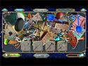 2. Hiddenverse: Ariadna Dreaming game screenshot