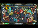 1. Hiddenverse: Rise of Ariadna game screenshot
