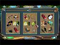 2. Hiddenverse: Rise of Ariadna game screenshot