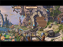 2. Hiddenverse: Witch's Tales 3 game screenshot