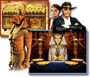 Hide& Secret 3: Pharaoh's Quest