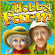 free download Hobby Farm game