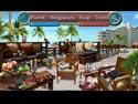1. Holiday Adventures: Acapulco game screenshot