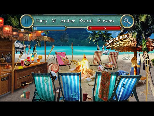 Holiday Adventures: Hawaii img
