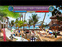 1. Holiday Adventures: Miami game screenshot