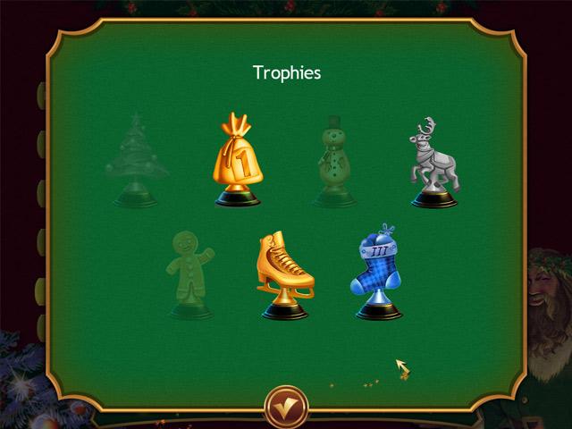 Game screenshot 2 Holiday Jigsaw Christmas 2