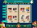 2. Holiday Jigsaw Christmas 4 game screenshot