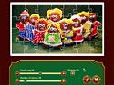 Holiday Jigsaw Christmas Th_screen1