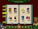 Holiday Jigsaw Christmas Th_screen2