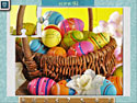 Holiday Jigsaw Easter 3 Screenshot-1