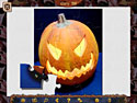 Holiday Jigsaw: Halloween Th_screen2