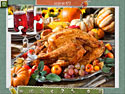 Holiday Jigsaw Thanksgiving Day 2 Screenshot-1