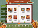Holiday Jigsaw Thanksgiving Day 2 Screenshot-2