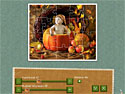 Holiday Jigsaw Thanksgiving Day 2 Screenshot-3