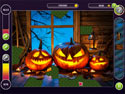 1. Holiday Mosaics Halloween Puzzles game screenshot