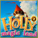 free download Holly 2: Magic Land game
