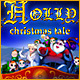 Holly: A Christmas Tale Deluxe - Mac