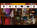 1. Home Designer: Home Sweet Home game screenshot