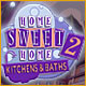 free download Home Sweet Home 2: Kitchens and Baths game
