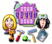 free download Home Sweet Home game