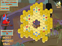 Honeybee (Puzzle) Th_screen2