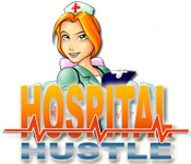 hospital-hustle_feature
