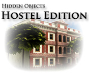 Hostel Edition - Online