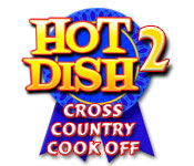 hot-dish-2-cross-country-cook-off