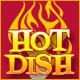 Hot Dish - Mac