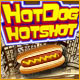 Hotdog Hotshot - Mac