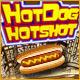 Hotdog Hotshot - Mac
