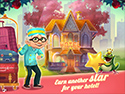 2. Hotel Ever After: Ella's Wish Collector's Edition game screenshot