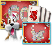 free download Hotel Mahjong game