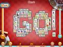 Hotel Mahjong Screenshot-1
