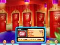Hotel Mahjong Screenshot-2