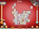 Hotel Mahjong Screenshot-3