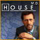 House, M.D. - Download Top Casual Games