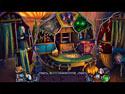 2. House of 1000 Doors: Evil Inside Collector's Editi game screenshot