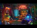 1. House of 1000 Doors: Evil Inside game screenshot