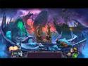 2. House of 1000 Doors: Evil Inside game screenshot