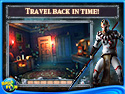 Screenshot for House of 1000 Doors: Serpent Flame Collector's Edition
