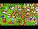 1. Hungry Invaders game screenshot