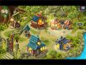 1. Huntress: The Cursed Village game screenshot