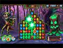 2. Huntress: The Cursed Village game screenshot