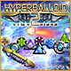 free download Hyperballoid 2 game