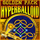 free download Hyperballoid Golden Pack game